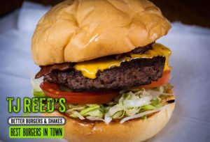 best-burger-in-town-TJ-Reeds