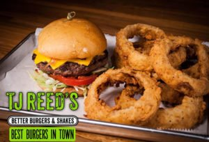best_burgers_in_town_-_Burger_Onion_Ring_Combo