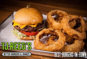 best-burgers-in-town---Burger-Onion-Ring-Combo