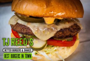 best-burgers-in-town---The-Classic-