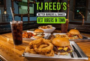 best-burgers-joint-in-town