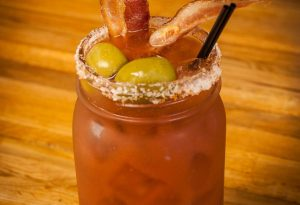5939b28574840bacon-bloody-mary